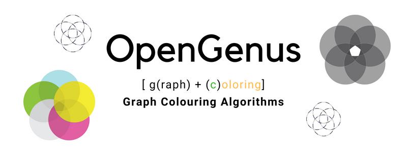 Graph Coloring Greedy Algorithm O V 2 E Time Complexity