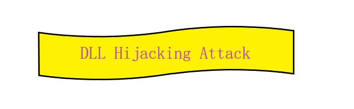 dll hijacking attack