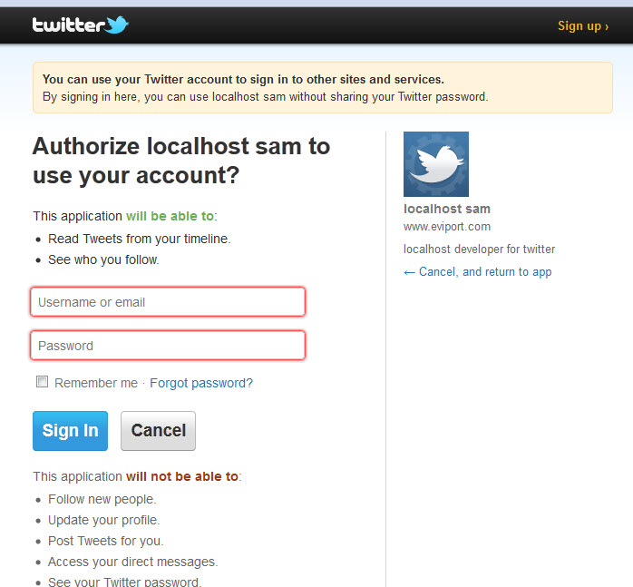 authenticate-with0twitter